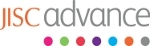 JISC Advance logo